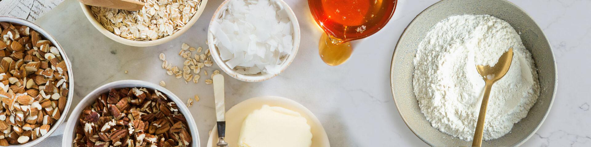 materias-primas-para-reposteria-y-gastronimia